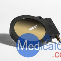 英国PA UT1604膜式水听器