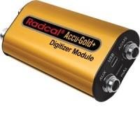 Radcal ACCU-GOLD+ X射线综合测试仪