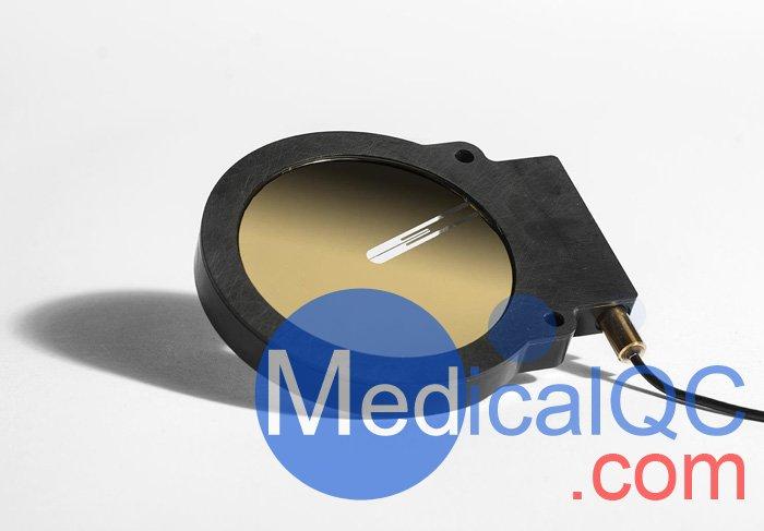 UT1604膜式水听器,英国PA UT1604膜式水听器