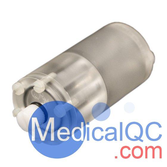 QRM-MicroPET-IQ Pet体模,QRM-MicroPET-IQ Pet性能模体