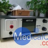 Medteq HFIT 8.0绝缘测试仪