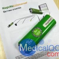 MagicMax Universal X射线测试仪