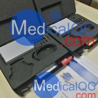 PA NH0200针式水听器,0.2毫米针水听器