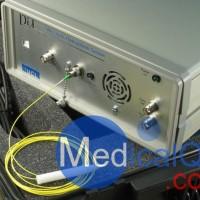 英国PA FOHS光纤水听器