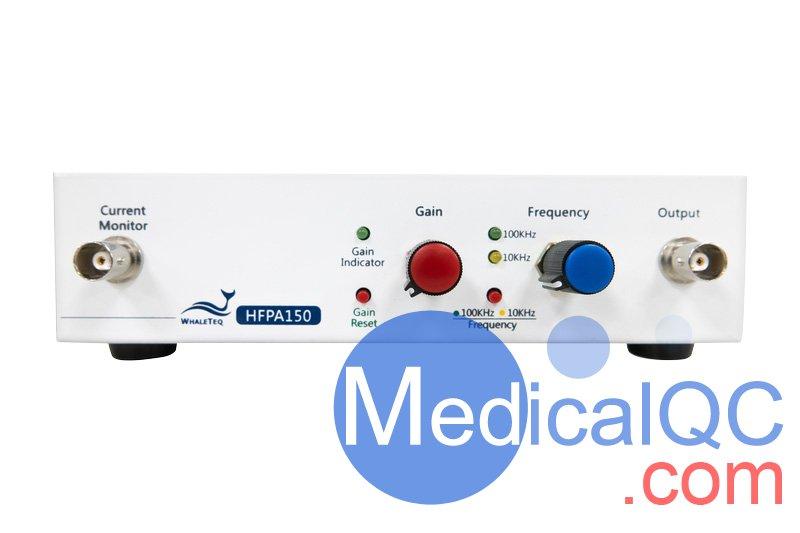 HFPA150中性电极阻抗测试仪,HFPA150电极阻抗测试仪