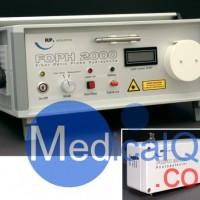 FOPH2000光纤水听器,FOPH2000水听器