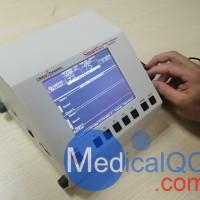SmartSat脉搏血氧模拟仪,SmartSat模拟器