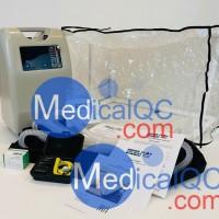 HigherPeak MAG-30低氧发生器,低氧训练系统