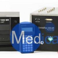 CompuFlow 1000 MR流量泵系统