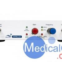 HFPA150中性电极阻抗测试仪